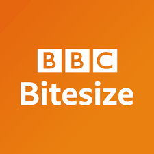 Starting Secondary School - tips, resources and advice from BBC Bitesize